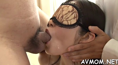 Mom, Japanese mom, Mature japanese, Japanese milf, Mature blowjob, Mom japanese