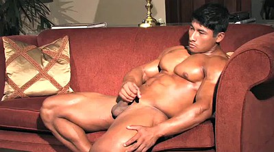 Japanese, Japanese daddy, Asian daddy, Japanese shower