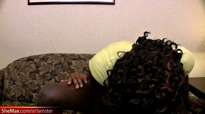 Big girls, Tight jeans, Teen shemale, Shemale and girl, Black shemale, Tight teen