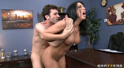 Office, Rachel starr