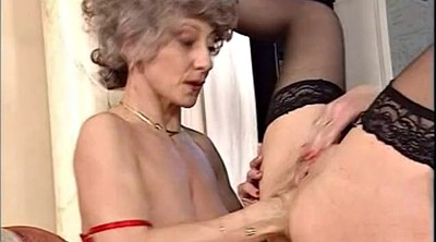 Mature anal, Anal granny, Vintage anal, Granny ass