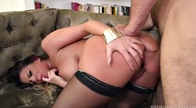 Brooklyn chase, Fantasy, Brooklyn