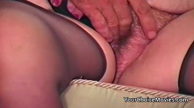 Film, Mature homemade, Mature couple, Filming