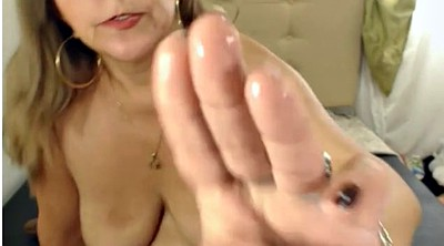 Mature squirt, Squirting