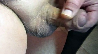 Mature gay, Mature solo