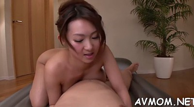 Mature japanese, Japanese sucking, Japanese mature pussy, Asian mature, Asian pussy