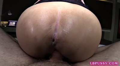 Operation, Creampie shemale, Young asian, Vicky, Shemale young, Shemale creampie