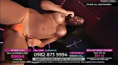 Young solo, Babestation