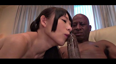 Japanese black, Interracial japanese, Blacked japanese, Japanese beautiful, Japanese beautiful tits, Japanese and black