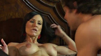 Kendra lust, Kendra, Hot mommy