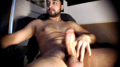 Turkish, Masturbate