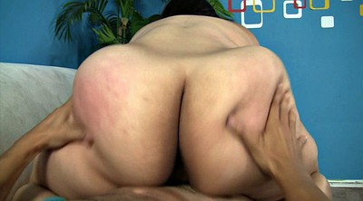Missionary, Hairy bbw, Spoon, Hd hairy