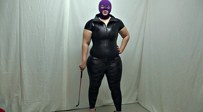 Asian, Blackmail, Blackmailed, Asian femdom, Asian bdsm