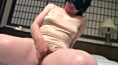 Asian granny, Mature asian, Hairy pussy, Hairy mature