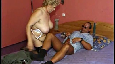 Playboy, Old age, Mature hairy, Hairy matures, Hairy grannies, Age