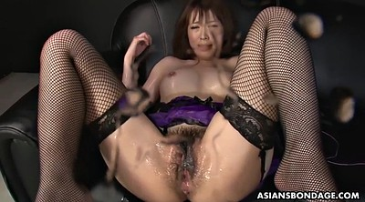 Squirt, Japanese bukkake, Asian squirt
