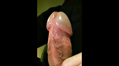 Handjob massage, Gay orgasm