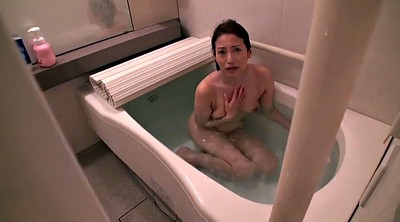 Japanese mother, Japanese milf, Japanese old, Old mother, Japanese young