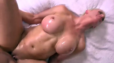 Mom pov, Big tits mom, Moms pov, Big mom tits