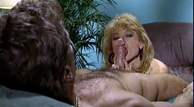 Nina, Vintage, Nina hartley, Hartley