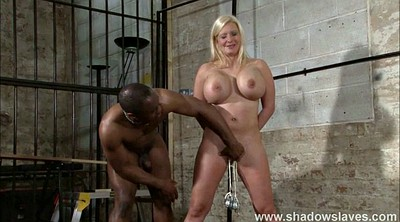 Slave, Torture pussy, Pussy torture