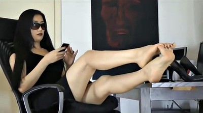 Feet, Asian foot, Asian feet, Goddess foot, Goddess feet