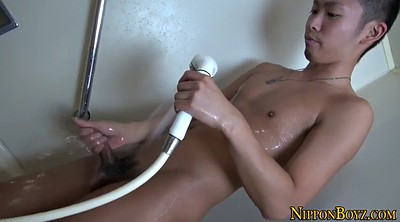 Japanese solo, Masturbation japanese, Asian solo, Solo japanese, Asian twink, Gay asian