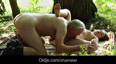 Dad daughter, Step dad, Young daughter, Daughter fuck, Dad fucks daughter, Hard spanking