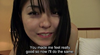 Japanese handjob, Japanese uncensored, Uncensored, Japanese subtitled, Chubby asian, Asian amateur