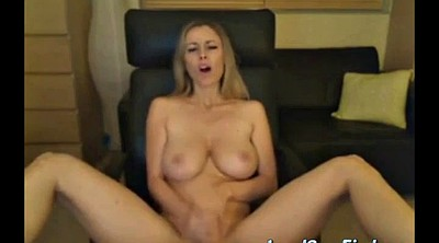 Solo milf, Anal dildo solo, Herself, Long fuck, Busty anal, Amateur big tits