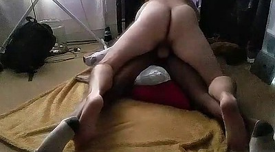 Gay, Black gay, Young amateur, White and black