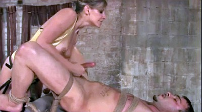 Kinky, Poor, Submission