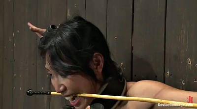 Pain, Asian bdsm