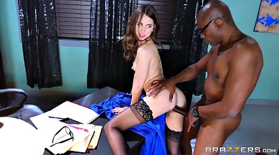 Brazzers, Riley reid, Riley