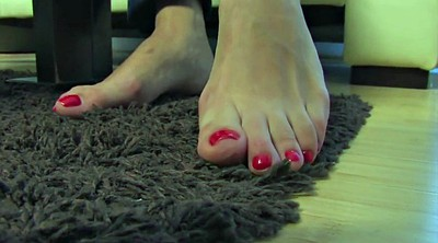 Feet worship, Japanese foot, Japanese bdsm, Slave foot, Japanese slave, Foot worship