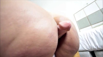 Anal solo, Mature solo, Mature ass