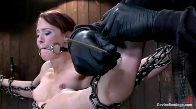 Bdsm, Tied up