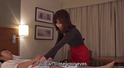 Japanese massage, Subtitle, Subtitles, Massage japanese, Japanese subtitles