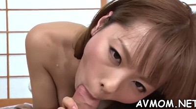 Japanese mature, One guy, Mature asian