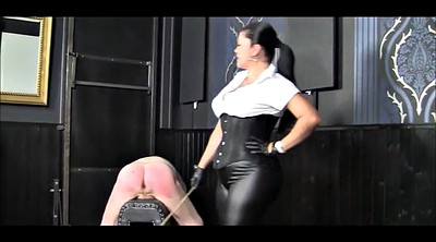 Caning, Caned, Bdsm german