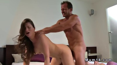 Hairy cunt, Hairy mature, Hairy mom