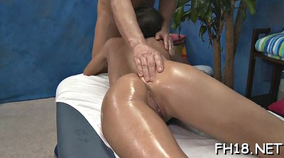 Oiled, Watch