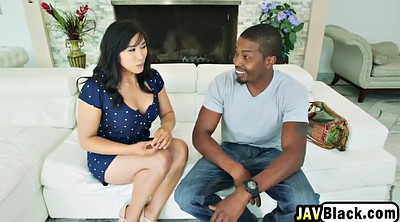 Man, Black asian, Black fuck asian, Asian interracial, Black cock fuck, Asian black cock