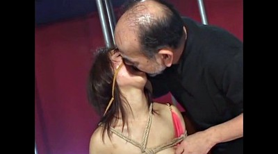 Asian bdsm, Nose, Bdsm asian