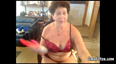 Bbw webcam, Solo bbw, Granny solo, Bbw granny, Webcam mature, Webcam chubby