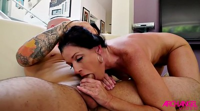 India, India summer, Indian summer