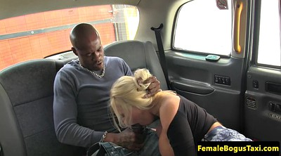 Interracial amateurs, Black milf