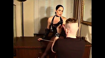 Spanking, Mistress t, Caning, Caned