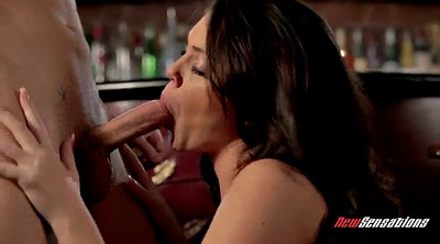 Alison tyler, Alison, Blowjobs