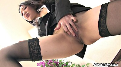 Japanese office, Japanese stocking, Japanese stockings, Japanese nylon, Japanese masturbation, Asian stocking